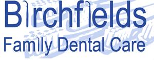 Birchfields Family Dental Care